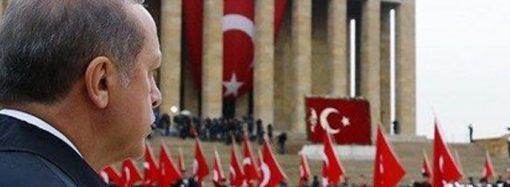 Mehmed Durmuş: Fikir ve Ahlak