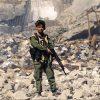 Yemen: Sarsılan ittifaklar ve Salih sonrası