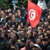 Tunus'ta başlayan olaylar Yeni Arap Baharı mı?
