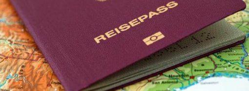 Dünyanın en güçlü pasaportu ile 177 ülkeye vizesiz giriş yapılıyor