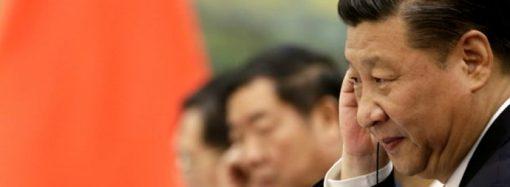 Çin: Kuşak ve Yol'un önündeki kurumsal engeller kaldırılacak