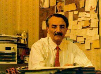 Vefatının 24. yılında bir Ercümend Özkan biyografisi