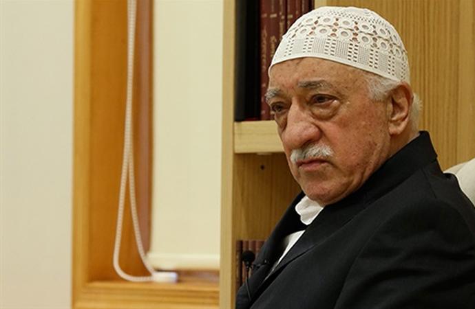 Milliyet yazarı Tezkan, FETÖ'nün devlete nasıl sızdığını Abdullah Gül döneminden örneklerle anlattı