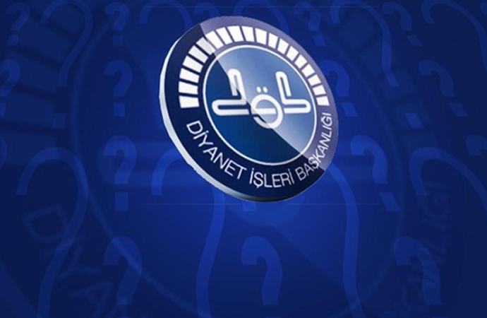 Diyanet'in 2018 yılı programı açıklandı