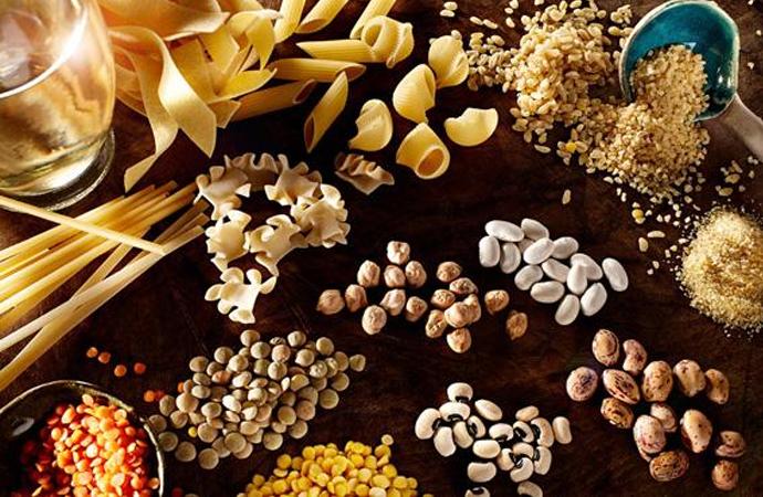 Türkiye tarım ürünleri ihracatı 15 milyar dolara ulaştı
