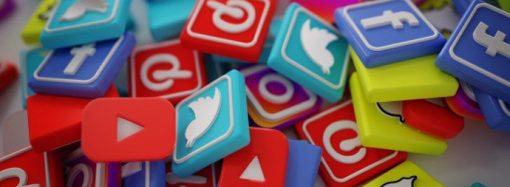 Haram olan su-i zan, yalan, gıybet ve iftira; 'Sosyal Medya'da helâl mi oluyor?