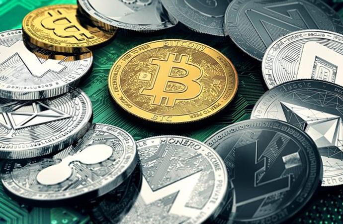ABD'li üç banka, kredi kartıyla Bitcoin alımını yasakladı
