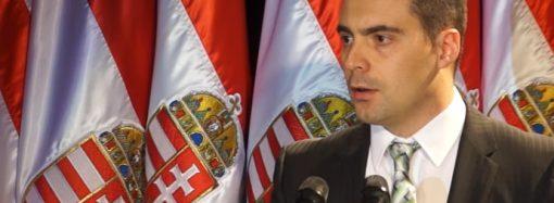 Macaristan'da 'Türkiye, İslam ve Allah' tartışması