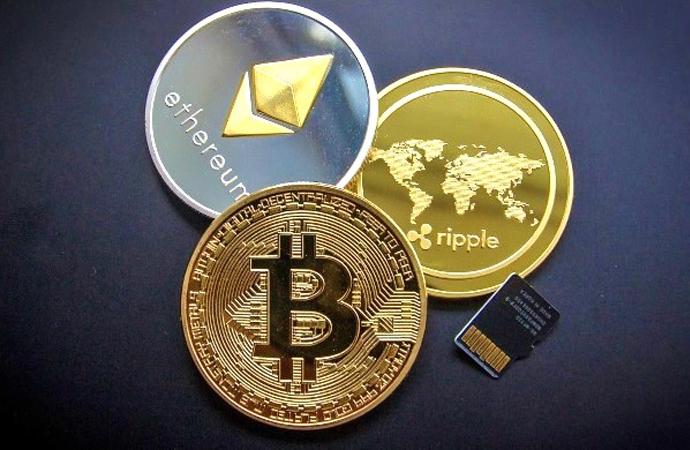 Kripto paraların çoğu sıfırı görebilir