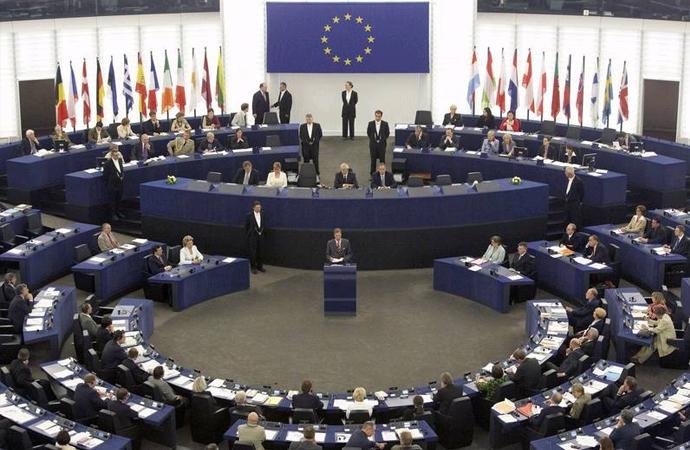"""İnsan sağlığına olumsuz etkisi olan """"Yaz Saati"""" uygulamasına Avrupa Birliği de son veriyor"""