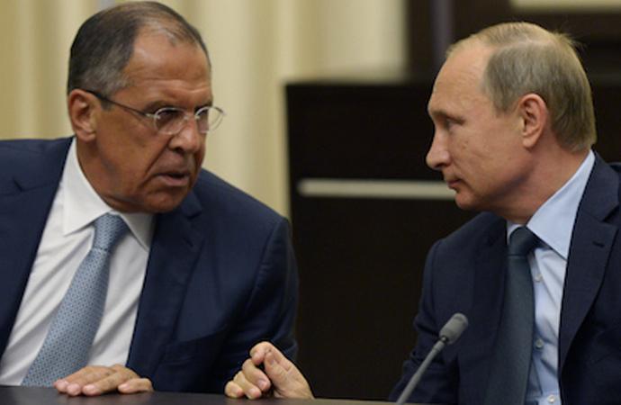 İngiltere ile Rusya arasında gerginlik artıyor