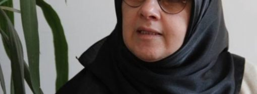 Kerim Has'a göre Tahran zirvesi
