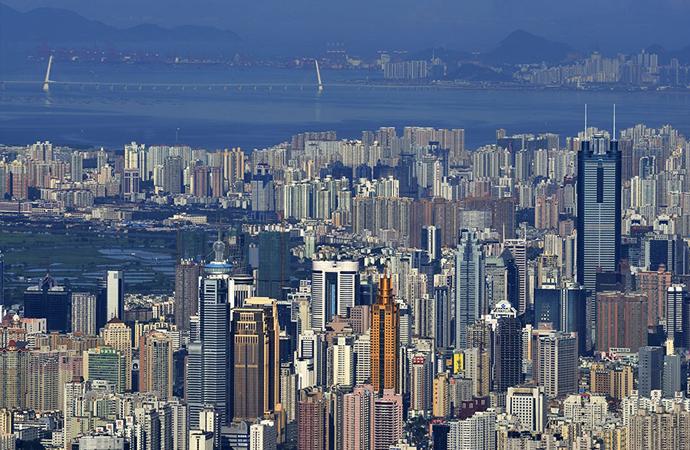 Çin hükümeti, Çin'de yatırım yapmayı kolaylaştıracak