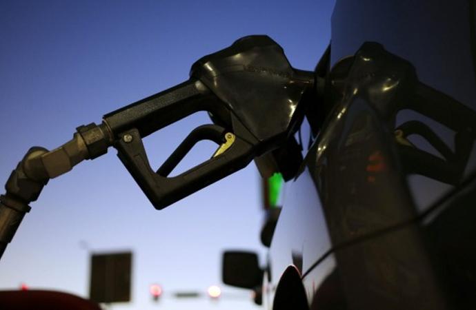 Petrol üretimininde Suudilere yetişen ABD gelecek 5 yıla hazırlanıyor