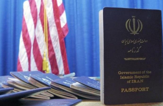 İran'da Çifte Vatandaşlık ve Casusluk Tartışmaları