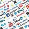 Sosyal medyada yalan haber 6 kat hızlı yayılıyor