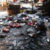 Almanya'da cami saldırılarının asıl amacı