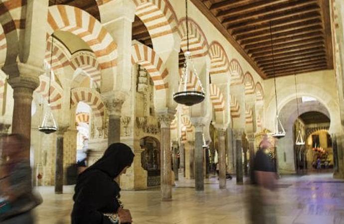 Müslümanlar Olarak Hangi Dönemi Yaşıyoruz?