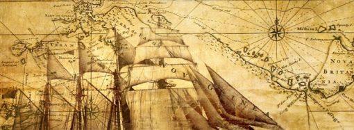 Siyer Notları: Tarih Şuuru ve Kavram Sistematiği