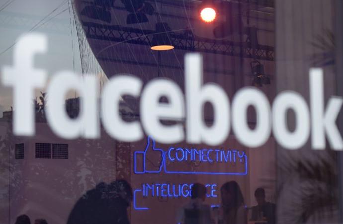 Neden Facebook size ait verileri sattı diye hayıflanıyorsunuz?