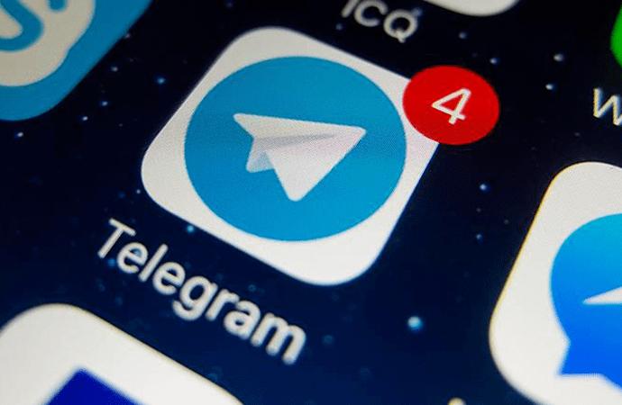 Mesajlaşma uygulamasına Rusya'dan yasak