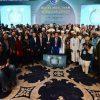 """""""Dünya Müslüman Azınlıklar Zirvesi"""" Sonuç Bildirgesi"""