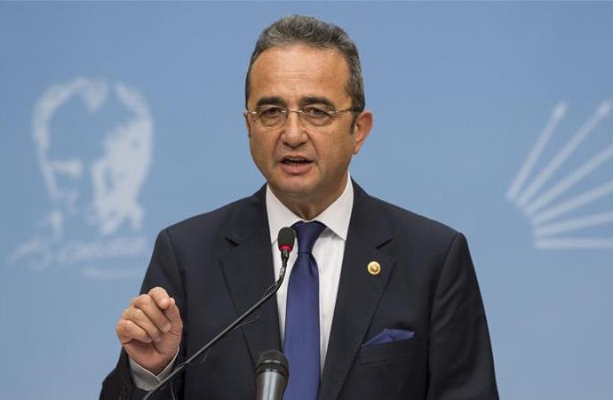CHP'nin iki bireysel adayı 'ciddiye alınmayacak'