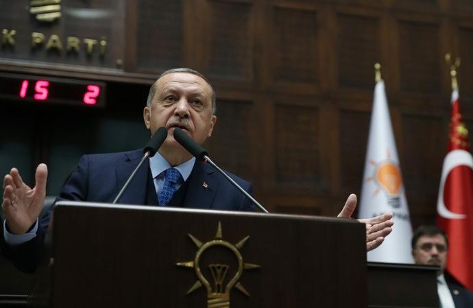 """""""Yeni dönemde daha fazla 'Demokrasi' olacak"""""""