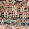 İsrail, Kudüs'teki yahudileştirme faaliyetlerine hızla devam ediyor