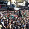 Son Gazze savaşında meydanları inleten Arap halkları şimdi neden Gazze'ye sessiz?