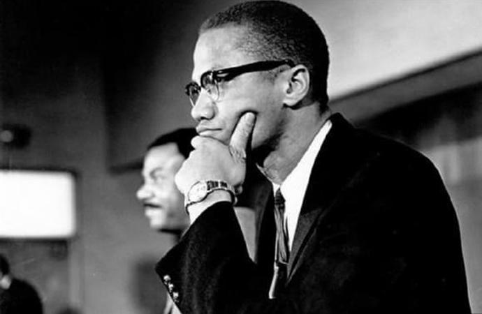 Malcolm X'in İslami Hareket Açısından Önemi
