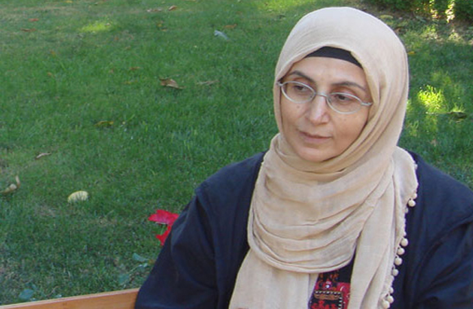 Cihan Aktaş'tan 'İslamcı dergiler' üzerine…