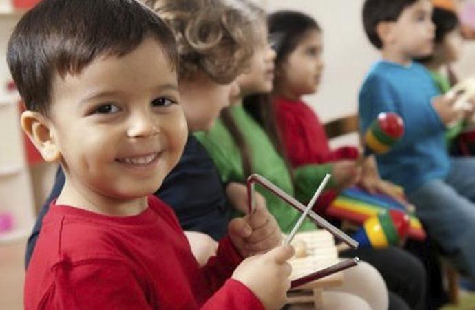 Çocuklarımıza Nasıl Sahip Çıkarız?