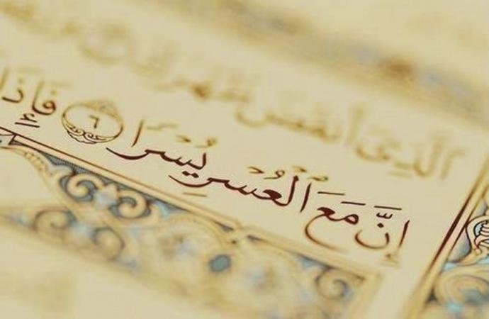 Allah'a Şirk Koşmak -III-