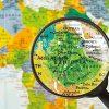 Afrika Boynuzu'nda yeni güç mücadelesi