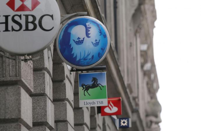 10 Banka ile ne pazarlığı yapıldı?