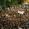 Ürdün'de Kriz Nasıl Çözüldü?