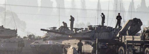 BM Sekreteri: 'Gazze'deki durum yeni bir savaşın işaretlerini veriyor'