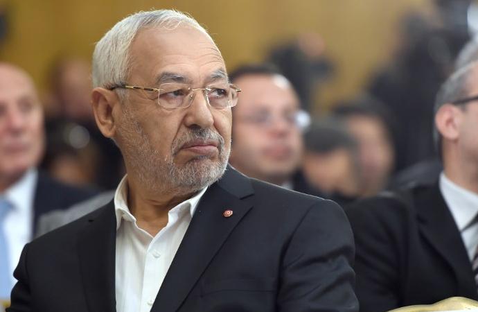Tunus'ta Nahda'nın 'Pirus Zaferi'