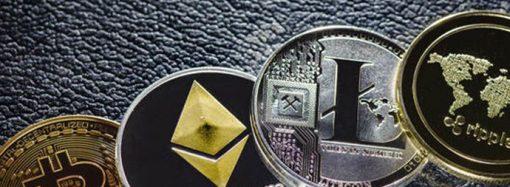 İran yaptırımlara karşı 'Kripto Para' çıkarıyor