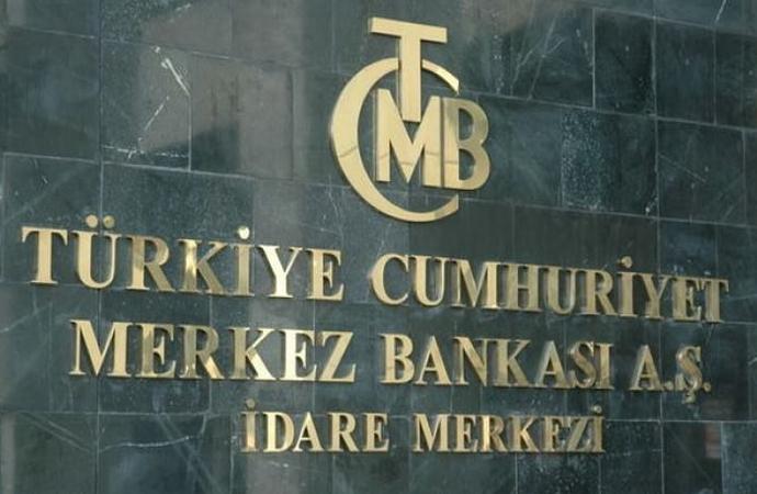 Merkez Bankası Başkan ve Yardımcılarına istisna