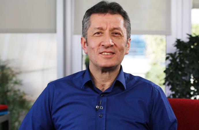 Ziya Selçuk: 'Çağdaş ve Modern eğitim' zorunluluktur!