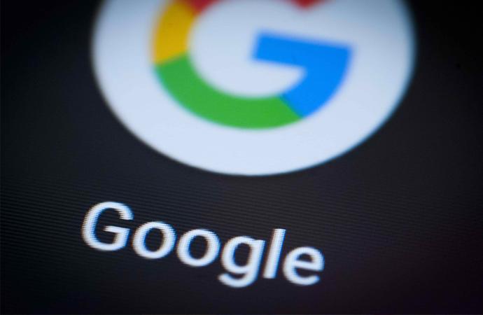 Google uygulamaları hakkında yeni iddia