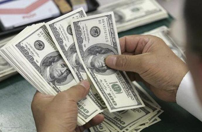 Dolar'ın hegemonyası ne kadar sürecek?