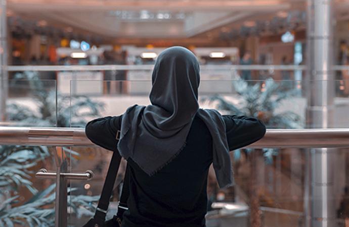 İslam'a Ayar Vermek