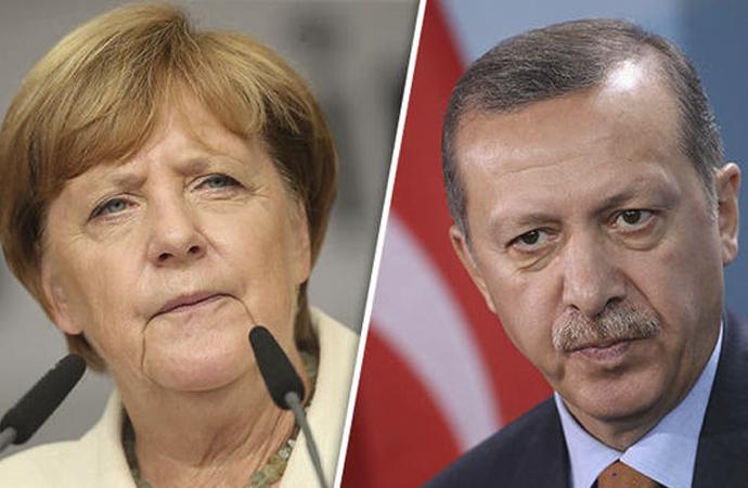 AB ve Türkiye, yeni sisteme adapte olmaya çalışıyor