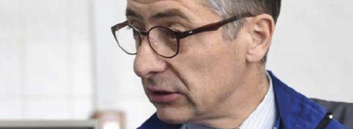 Rus çelik şirketinin Belçikalı yöneticisi ölü bulundu