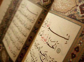 Kendi Peygamberine İftira Edene Müslüman Denilebilir mi?