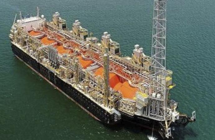 Lübnan'da Türk gemisi sorunu!