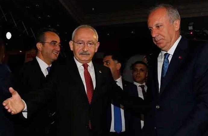 Sevilay Yılman'a göre, Kılıçdaroğlu'nun koltukta kalmasının sırrı